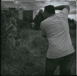 typischfotograf-profil-06