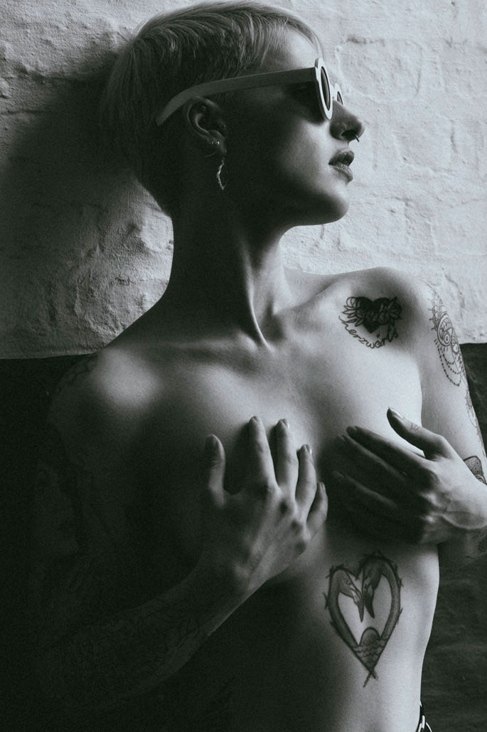fabienne-03bw