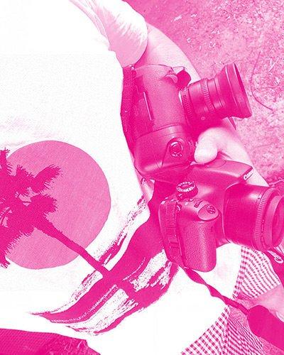 typischfotograf-rosarotebrille-004