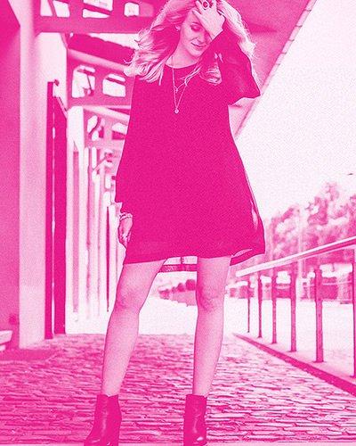 typischfotograf-rosarotebrille-005
