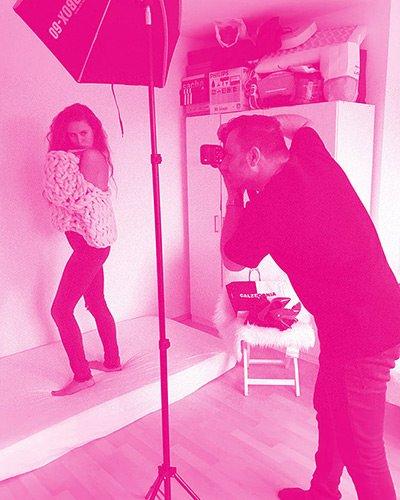 typischfotograf-rosarotebrille-006