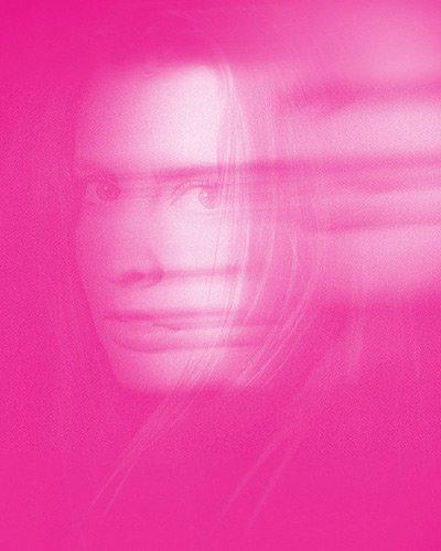 typischfotograf-rosarotebrille-018