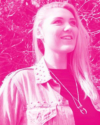 typischfotograf-rosarotebrille-019