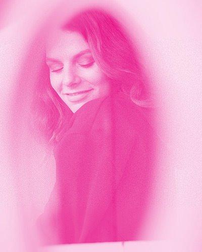 typischfotograf-rosarotebrille-022