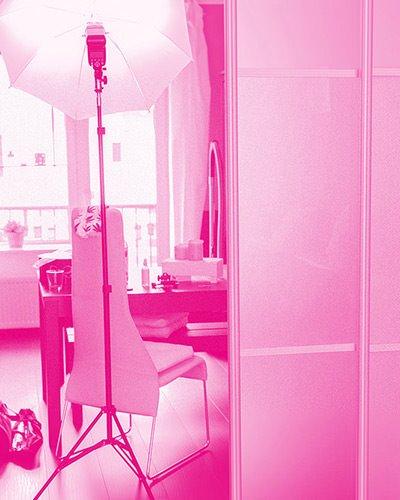 typischfotograf-rosarotebrille-023