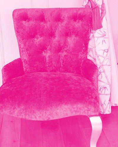 typischfotograf-rosarotebrille-027