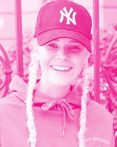 typischfotograf-rosarotebrille-036