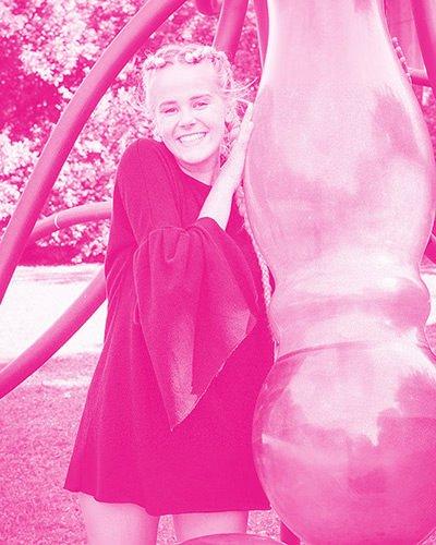 typischfotograf-rosarotebrille-037