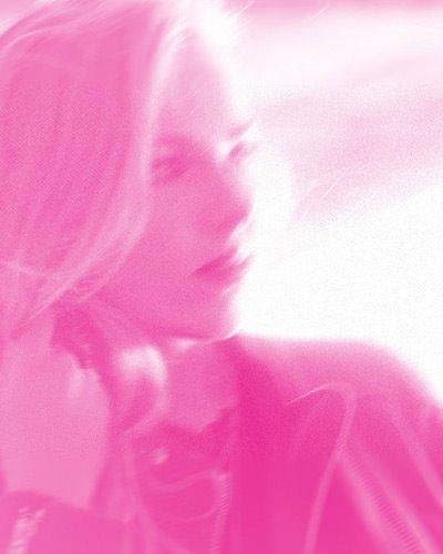 typischfotograf-rosarotebrille-038