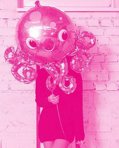 typischfotograf-rosarotebrille-042