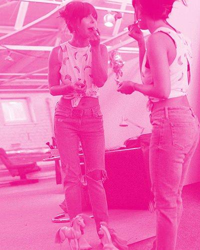 typischfotograf-rosarotebrille-043
