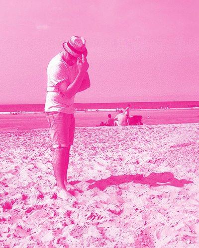 typischfotograf-rosarotebrille-044