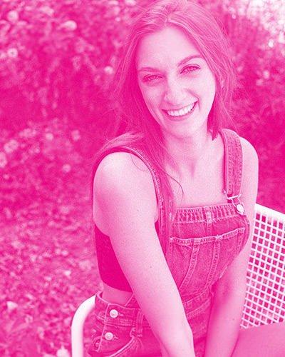 typischfotograf-rosarotebrille-048