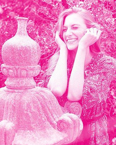 typischfotograf-rosarotebrille-049
