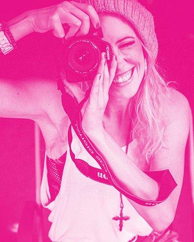 typischfotograf-rosarotebrille-052