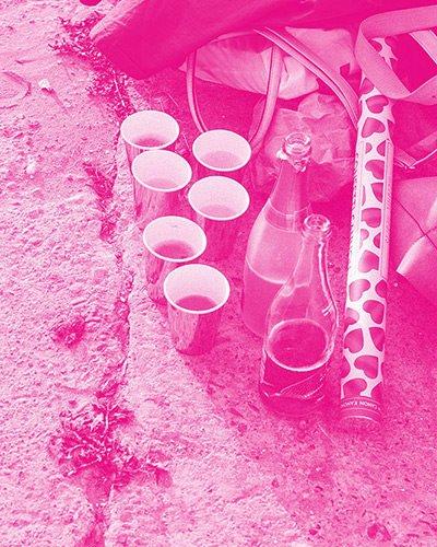 typischfotograf-rosarotebrille-054