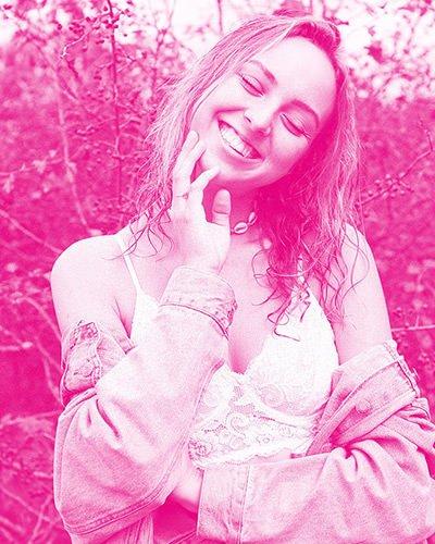 typischfotograf-rosarotebrille-059
