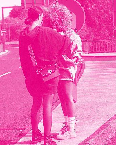typischfotograf-rosarotebrille-064