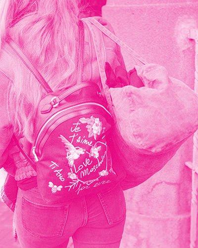 typischfotograf-rosarotebrille-065
