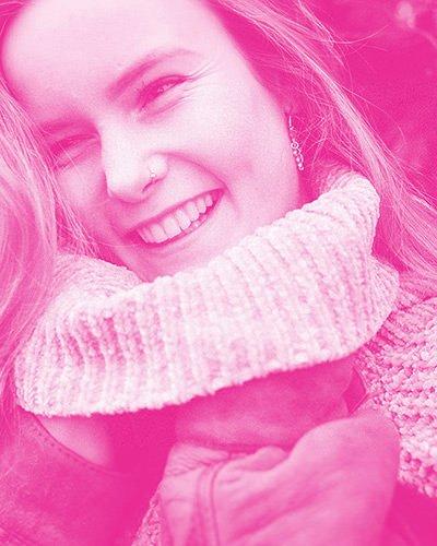 typischfotograf-rosarotebrille-068