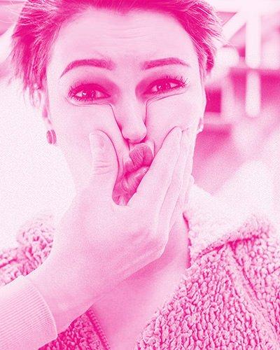 typischfotograf-rosarotebrille-077