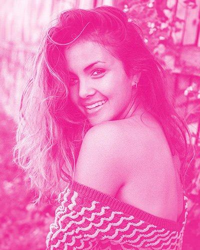 typischfotograf-rosarotebrille-078