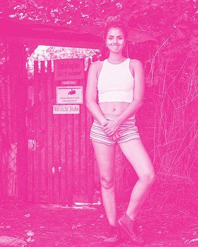 typischfotograf-rosarotebrille-079