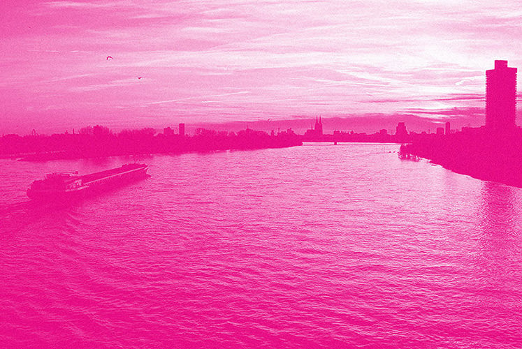 typischfotograf-rosarotebrille-087