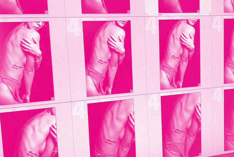 typischfotograf-rosarotebrille-088