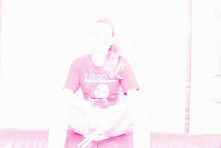 typischfotograf-rosarotebrille-091