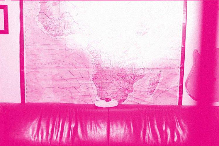 typischfotograf-rosarotebrille-092