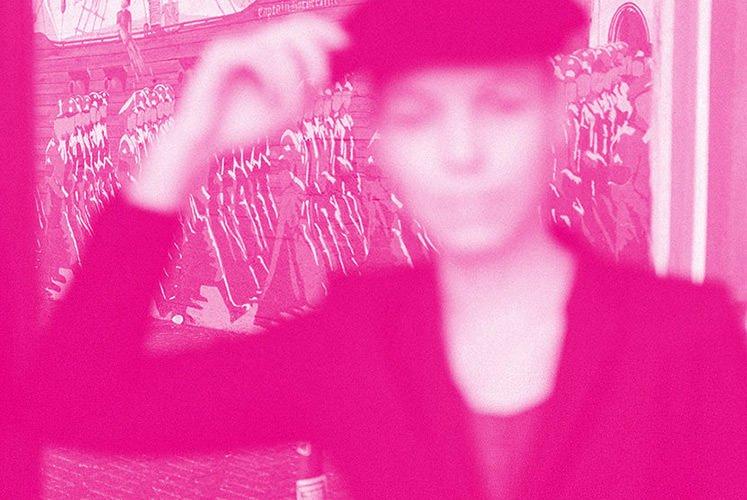 typischfotograf-rosarotebrille-096