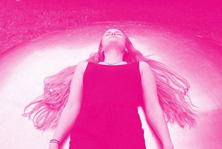 typischfotograf-rosarotebrille-100