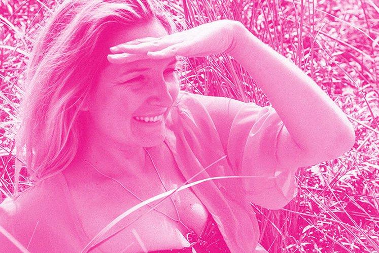 typischfotograf-rosarotebrille-104