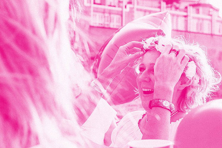 typischfotograf-rosarotebrille-105