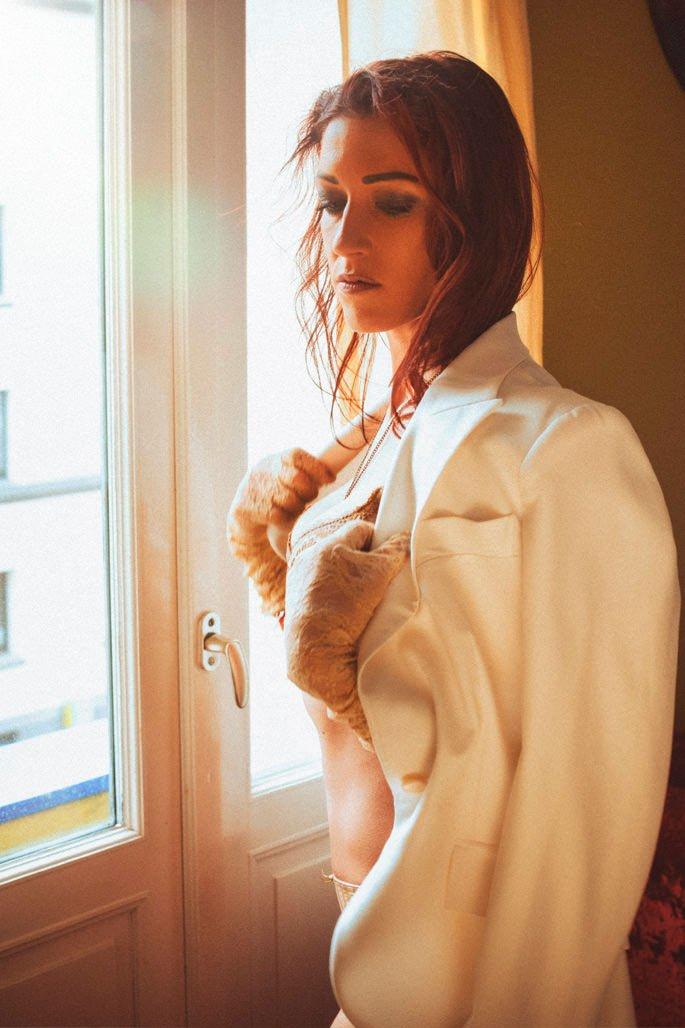 fotograf-koeln-portrait-jessica-07